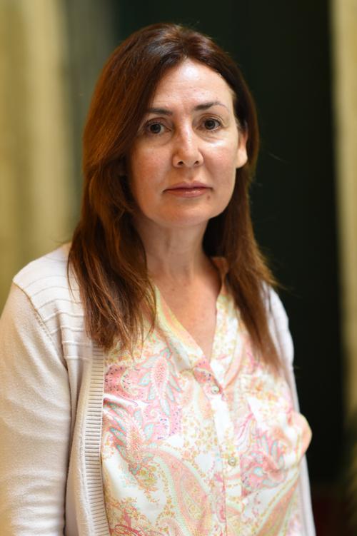 Anne-Grech,-Secretary