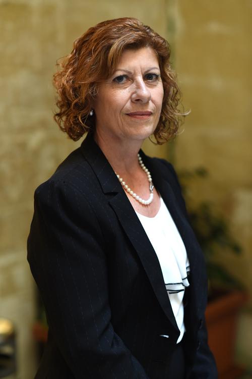Rita-Cutajar,-Support-Staff