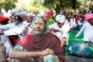 INDIA PIC 1
